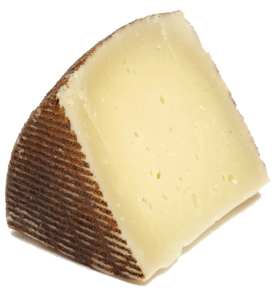 Fast-ost