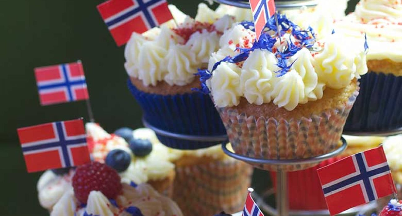 17.-mai-Cupcakes-1