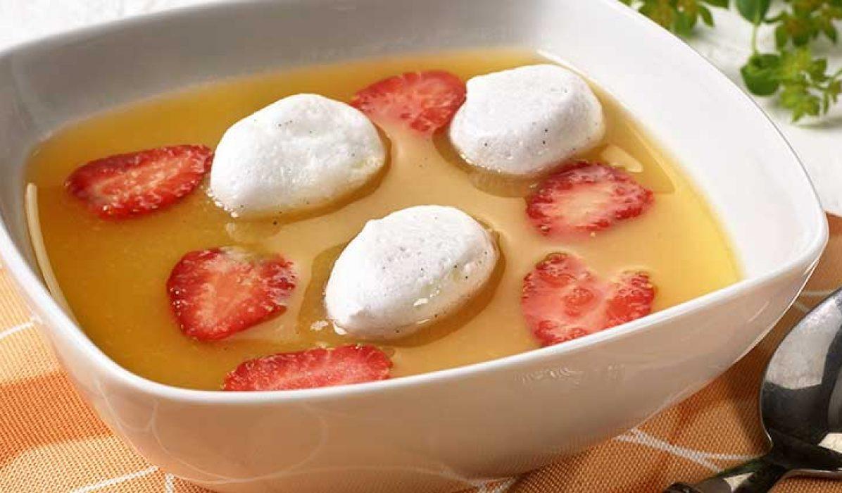 Aprikossuppe-med-snøegg-1