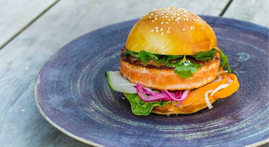 Asiatisk-SALMA-burger