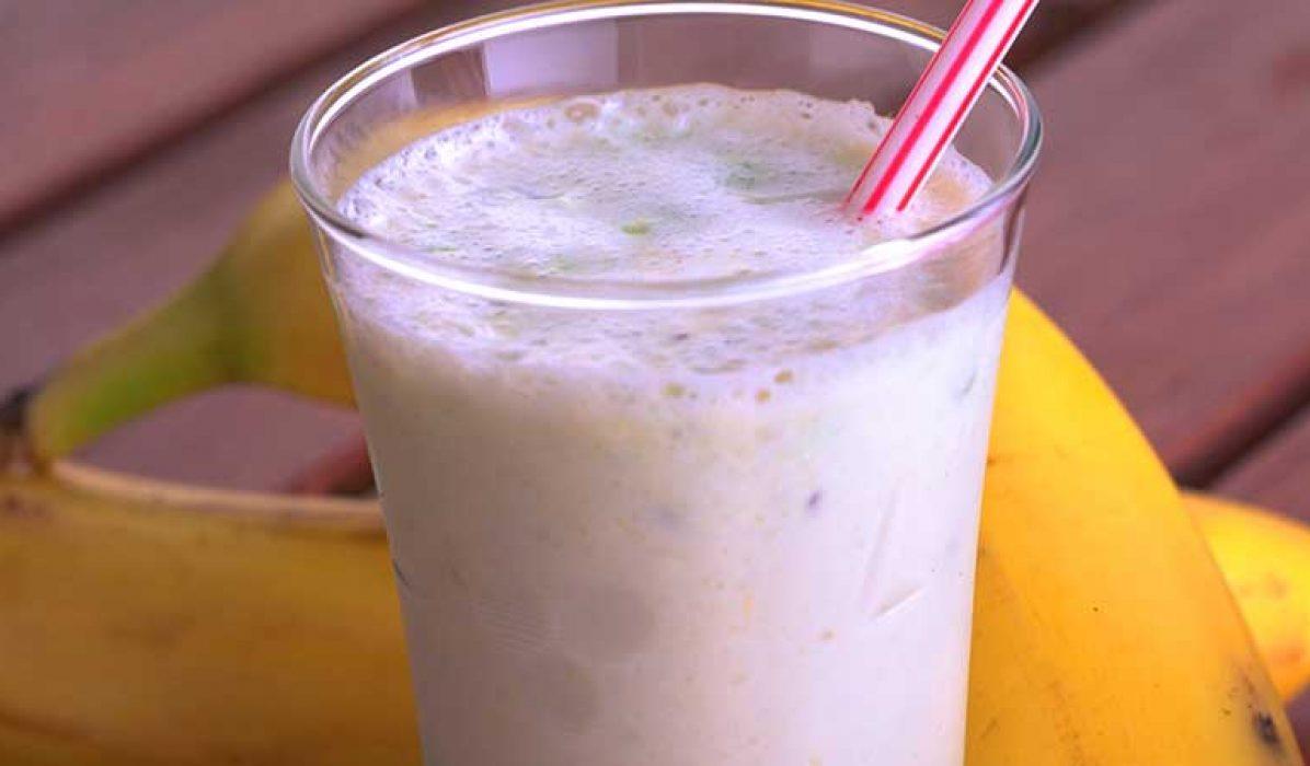 Banan-smoothie-1
