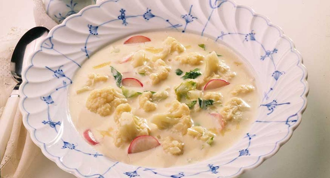 Blomkålsuppe-med-ost