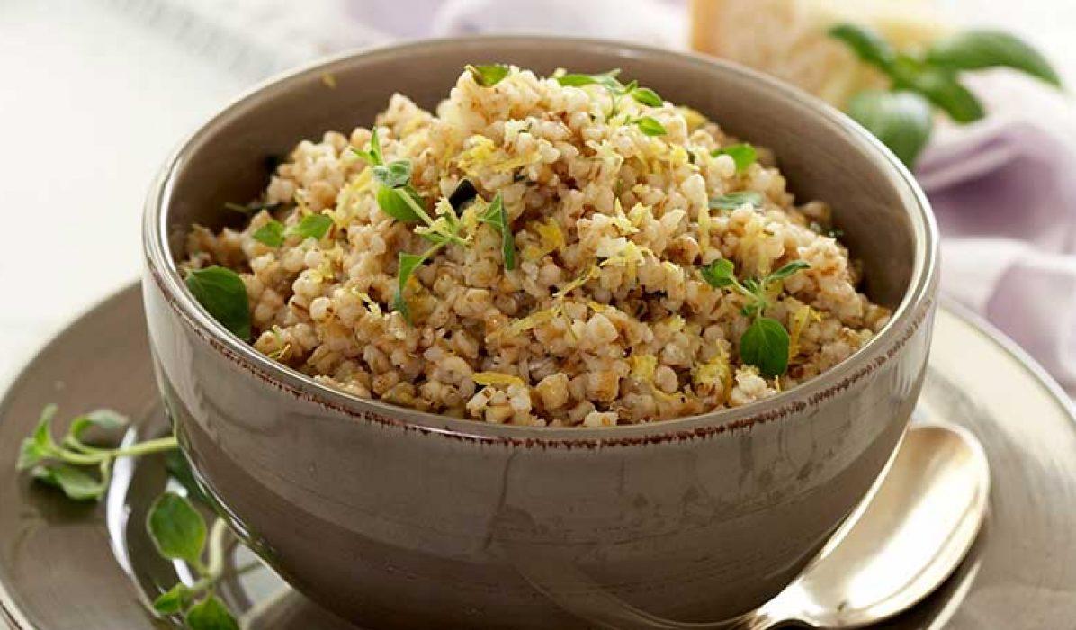 Byggotto-med-krydderurter-2