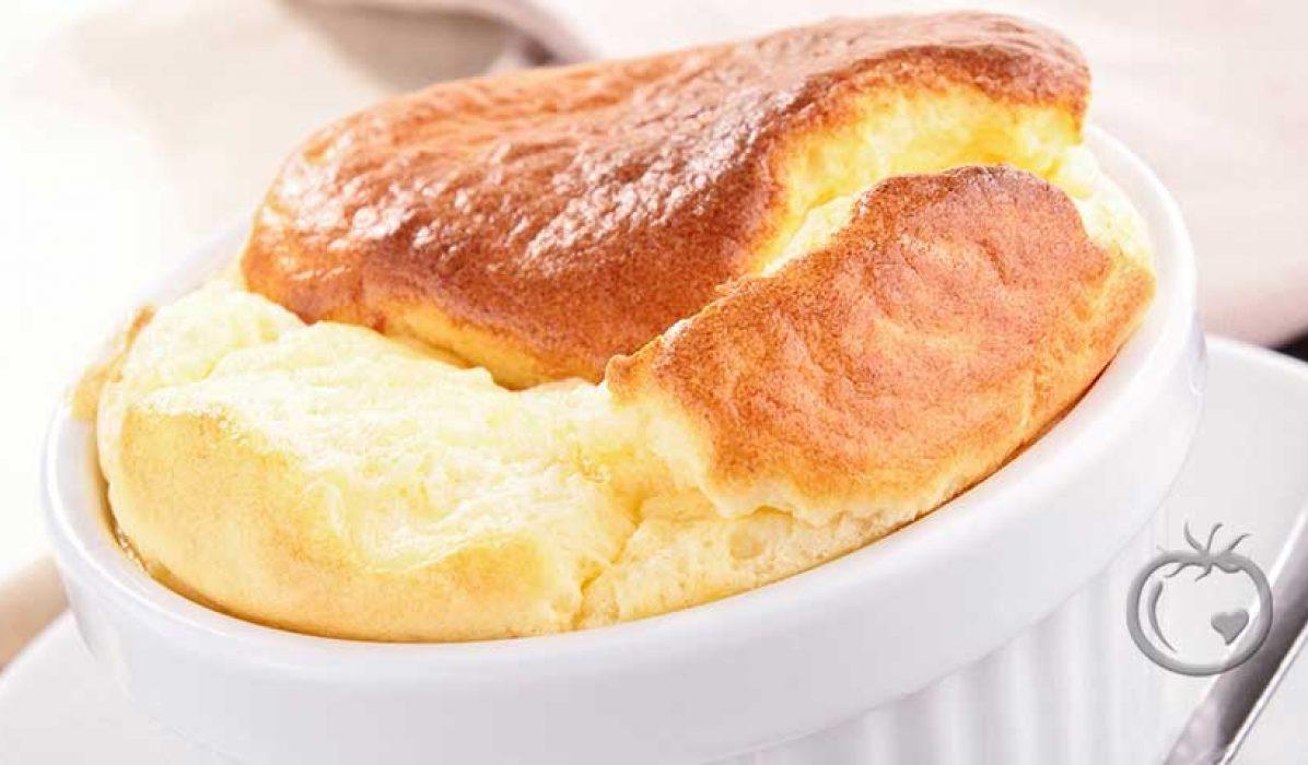 Camembertsuffle
