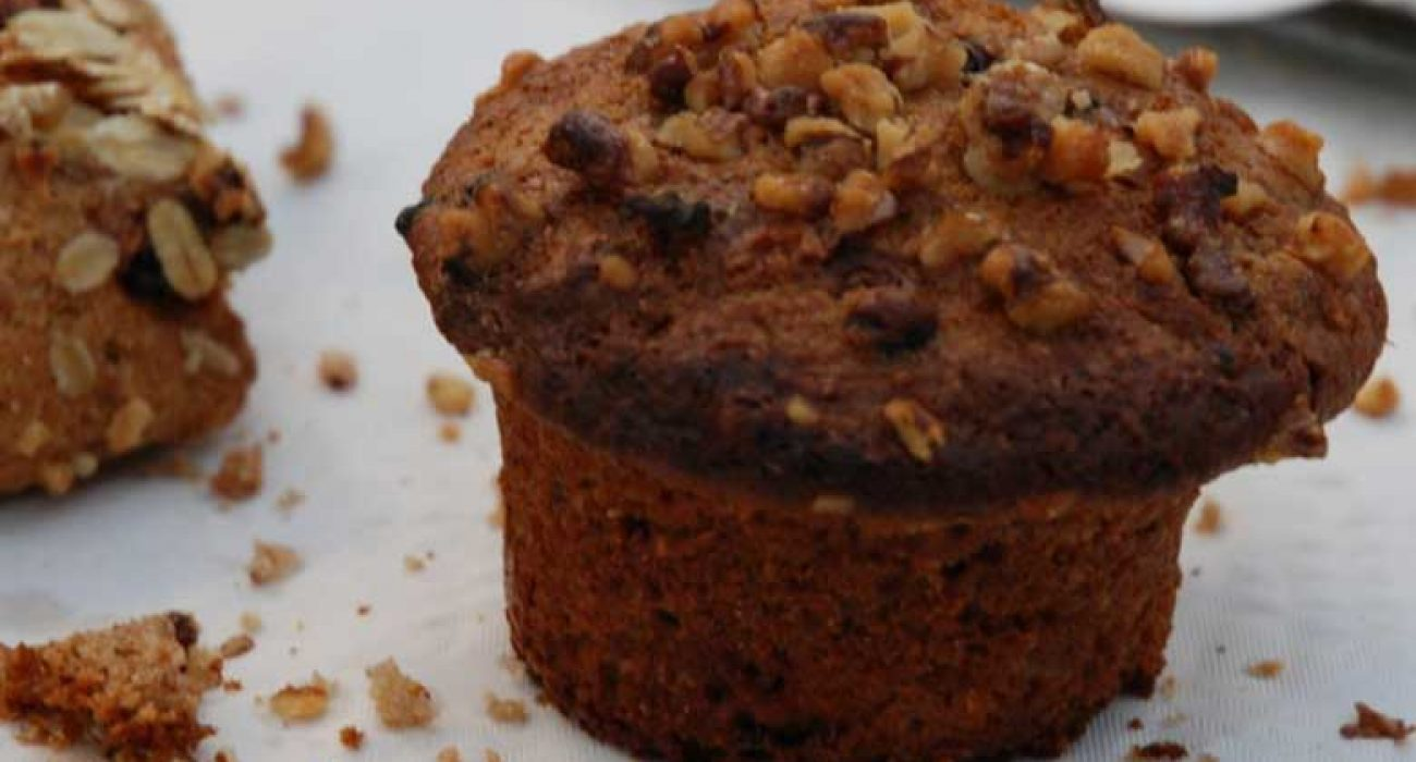 Cindy-Maries-grove-muffins-1