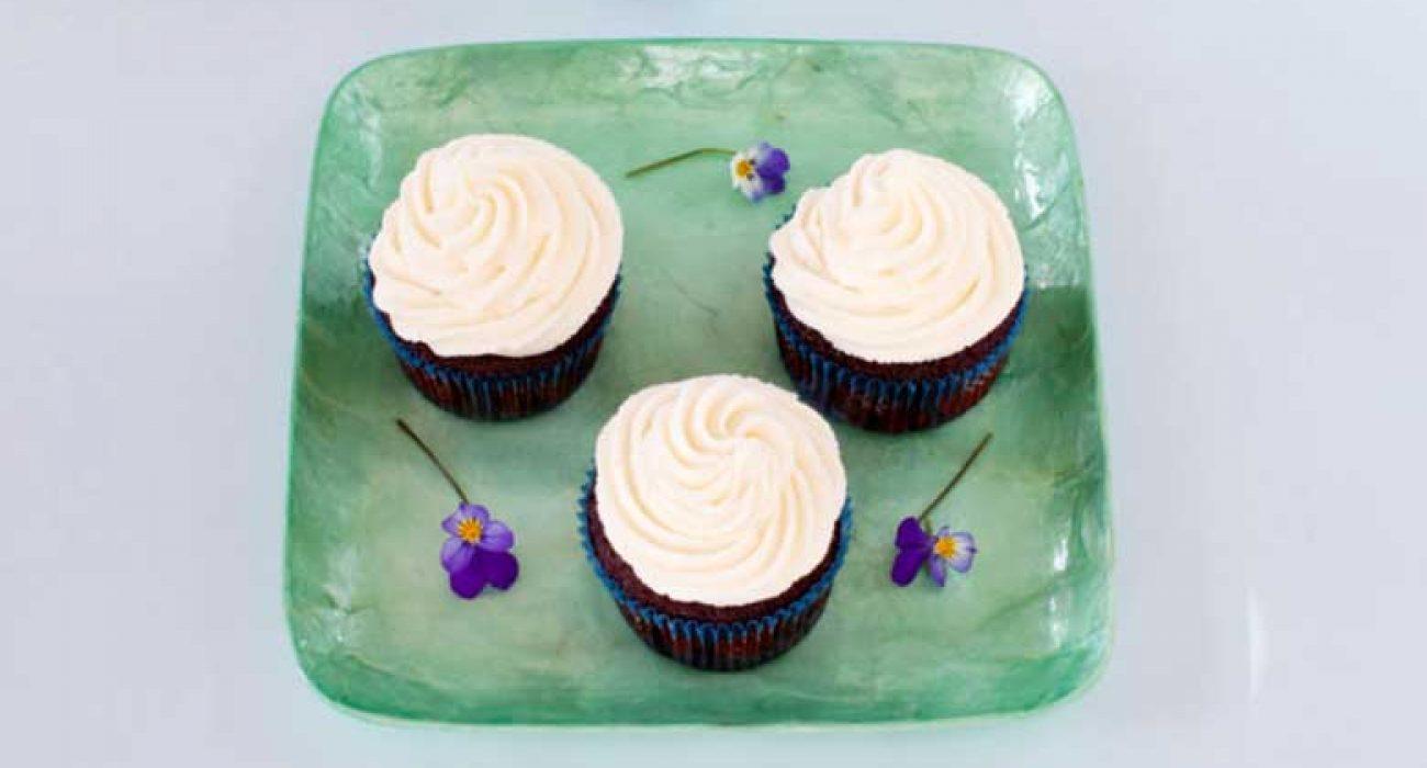 Cupcakes-med-sjokolade-1