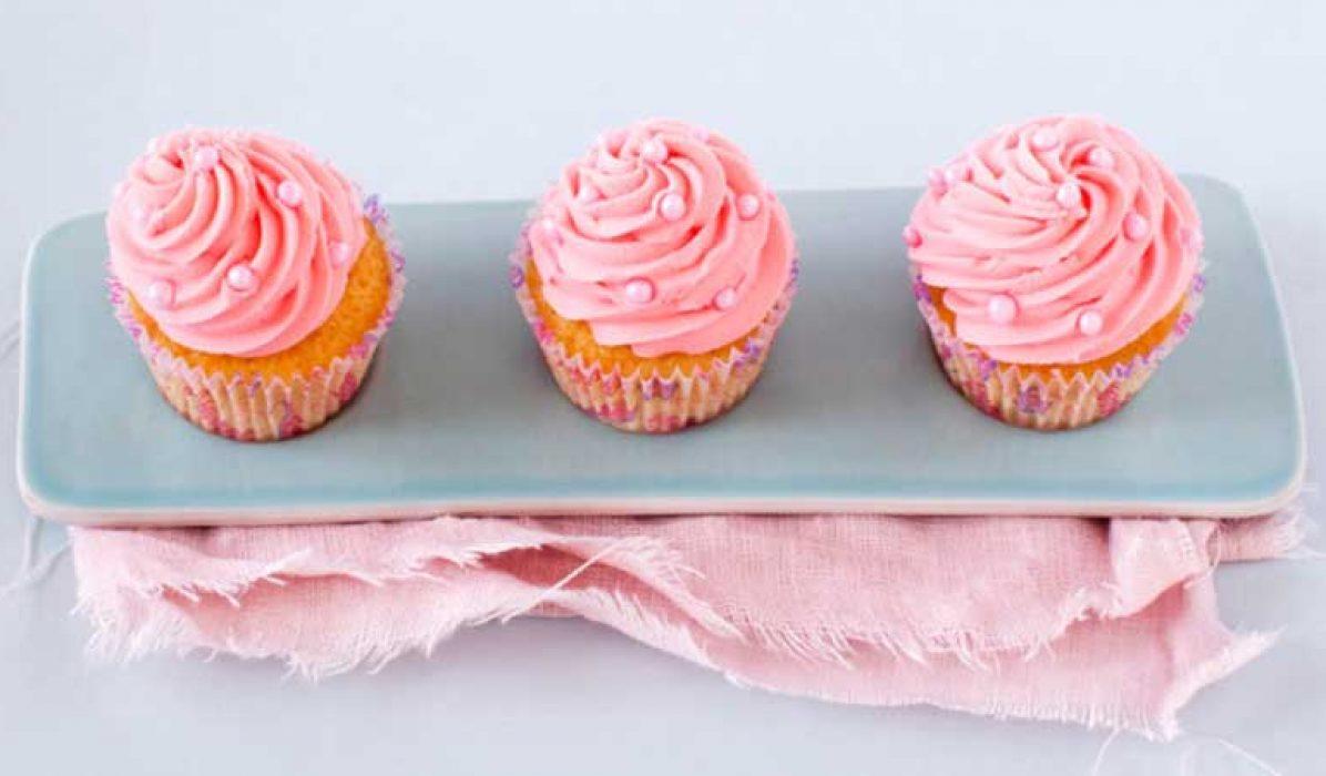 Cupcakes-med-vanilje-1