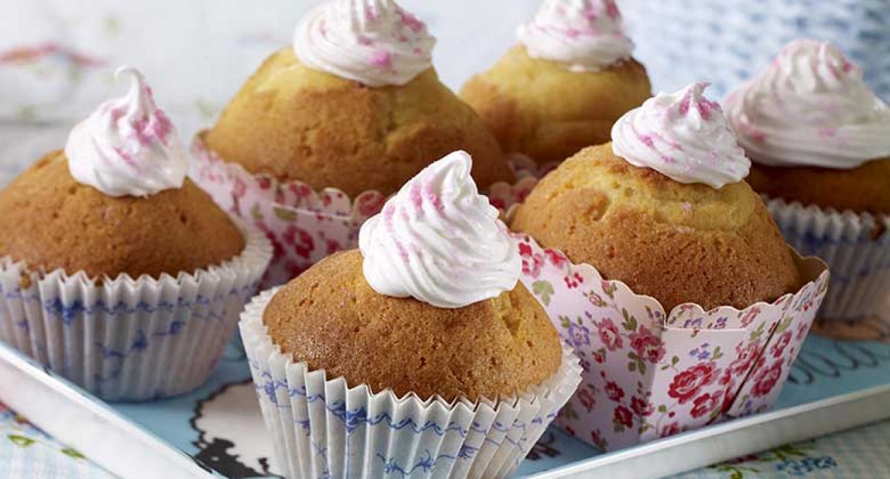Cupcakes-til-jul-1