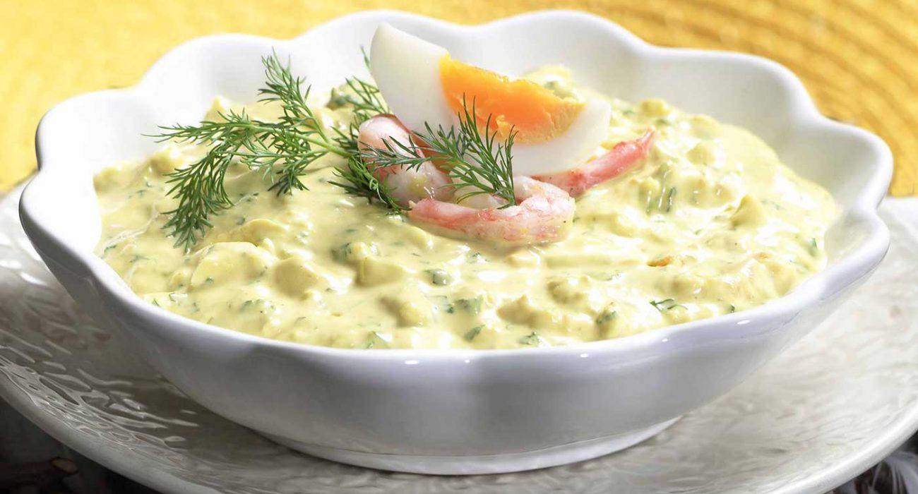 Eggesalat-med-reker