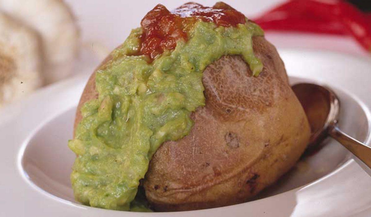 En-het-potet-1