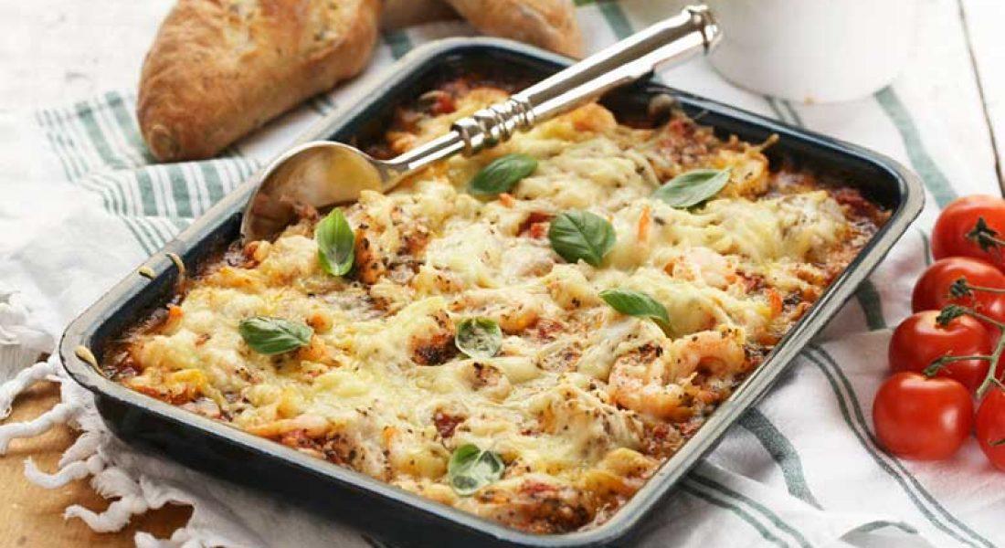 Enkel-lasagne-m-sei-og-reker-breddePreviewlarge-1