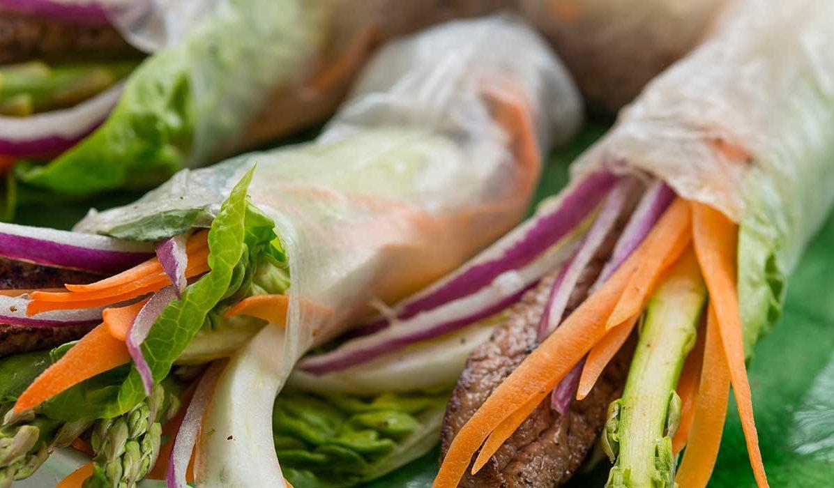_Ferske-vårruller-med-biffkjøtt-Ferske-vårruller-med-biffkjøtt
