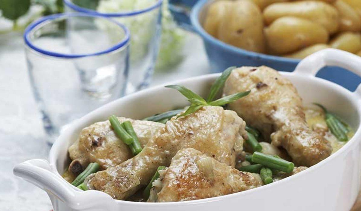 Festgryte-med-kyllinglaar-1