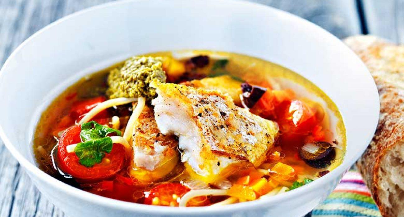 Fiskesuppe-a-la-minestrone-1