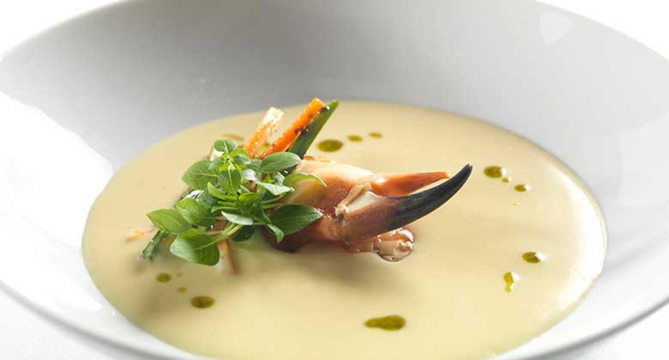Fiskesuppe-med-krabbe-1