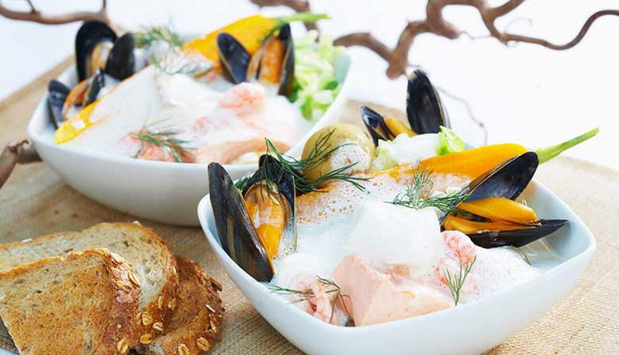 Fiskesuppe-med-skalldyr-1
