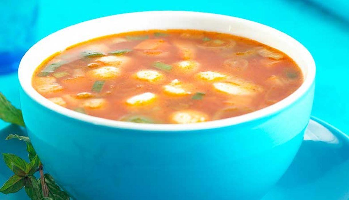 Fiskesuppe-med-små-boller-1