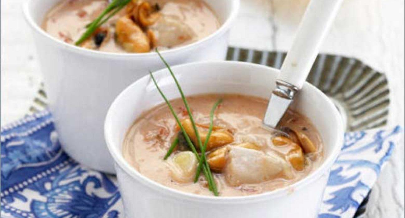 Fiskesuppe-med-tomatsmak-1