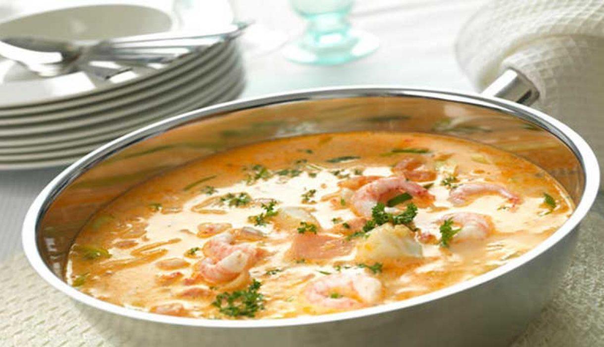 Fiskesuppe-til-mange