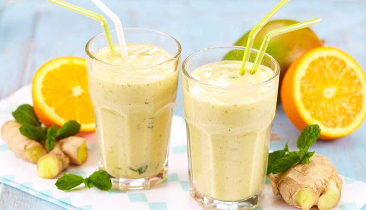Frisk-vitaminsmoothie-1