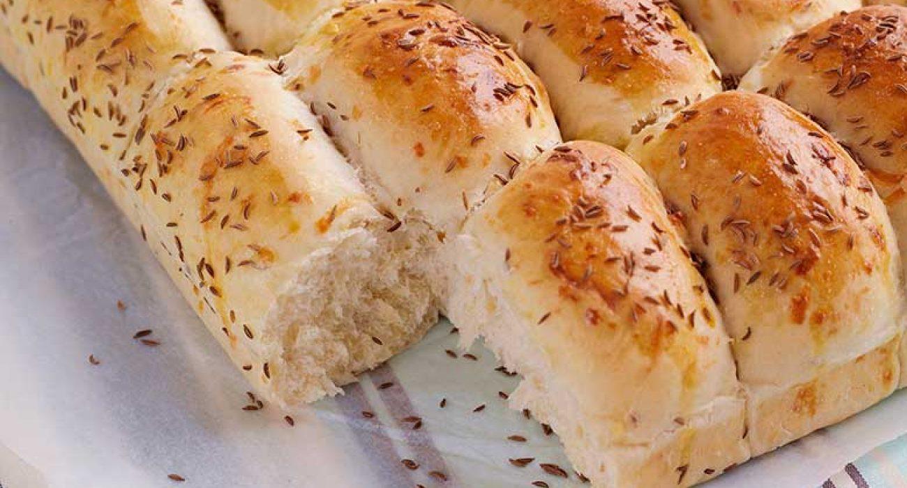Frokostbrød-med-ost-og-karve-1