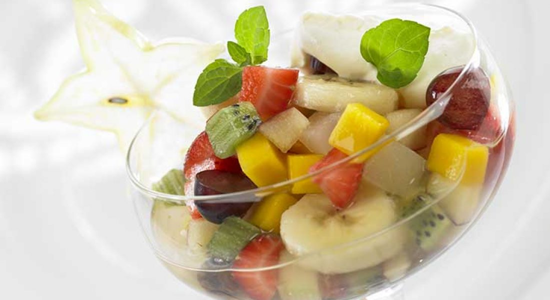 Fruktsalat-1