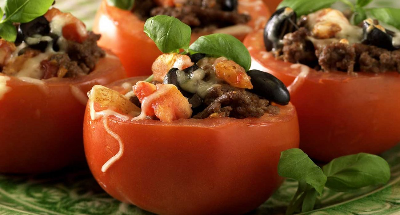 Fylte-tomater-