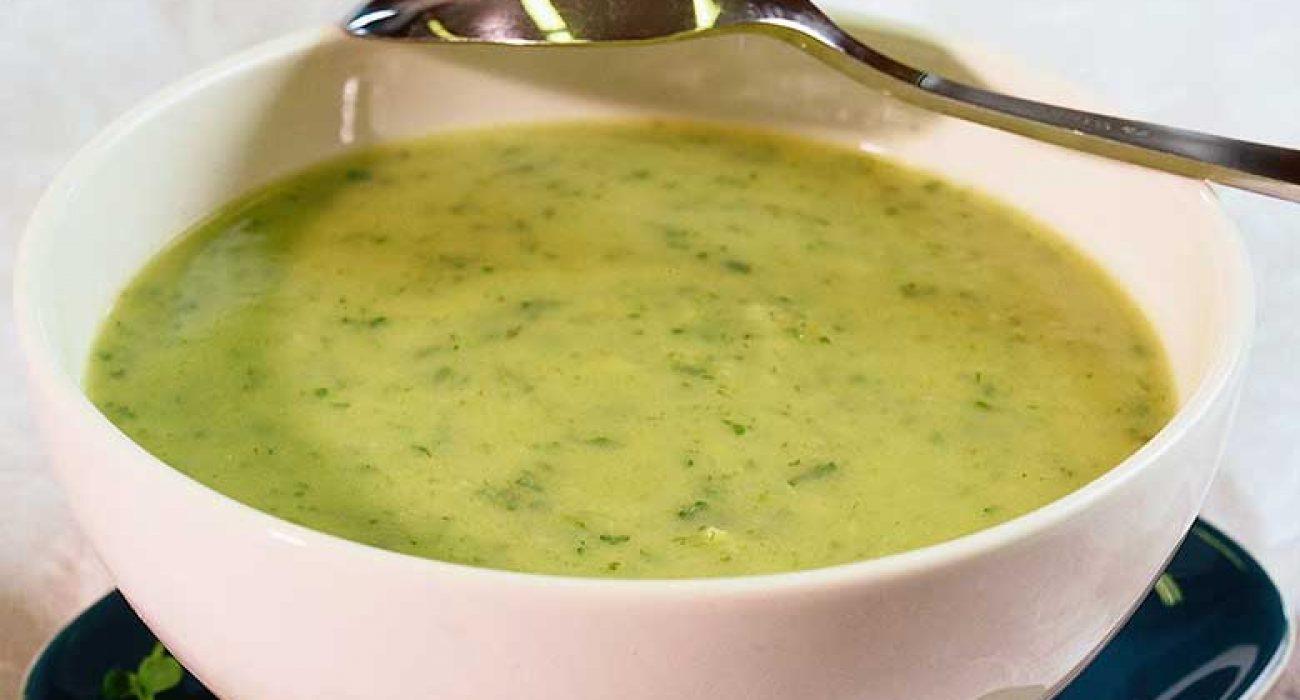 Grønn-potetsuppe-1-2-3