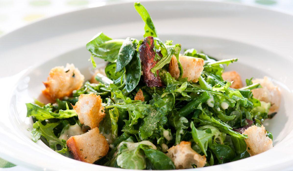 Grønn-salat-1