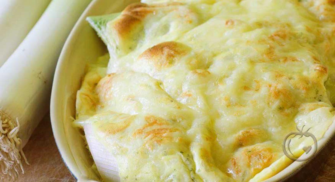 Grateng-med-purre,-skinke-og-sitron1