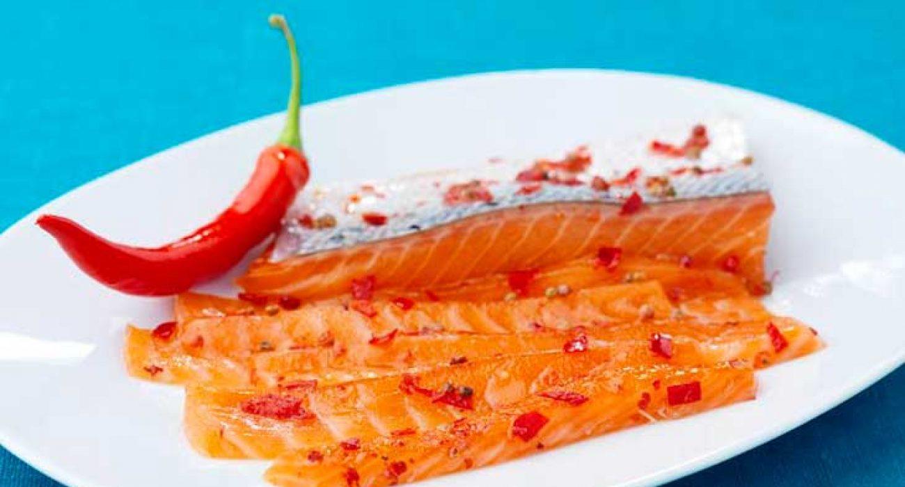 Gravet-laks-med-chili