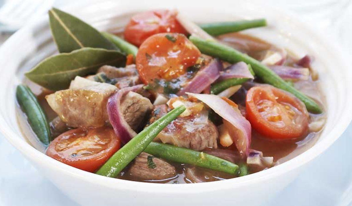 Gresk-lammegryte-med-grønnsaker-1