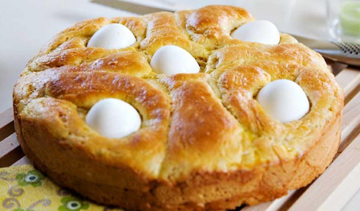 Gresk-påskebrød-1