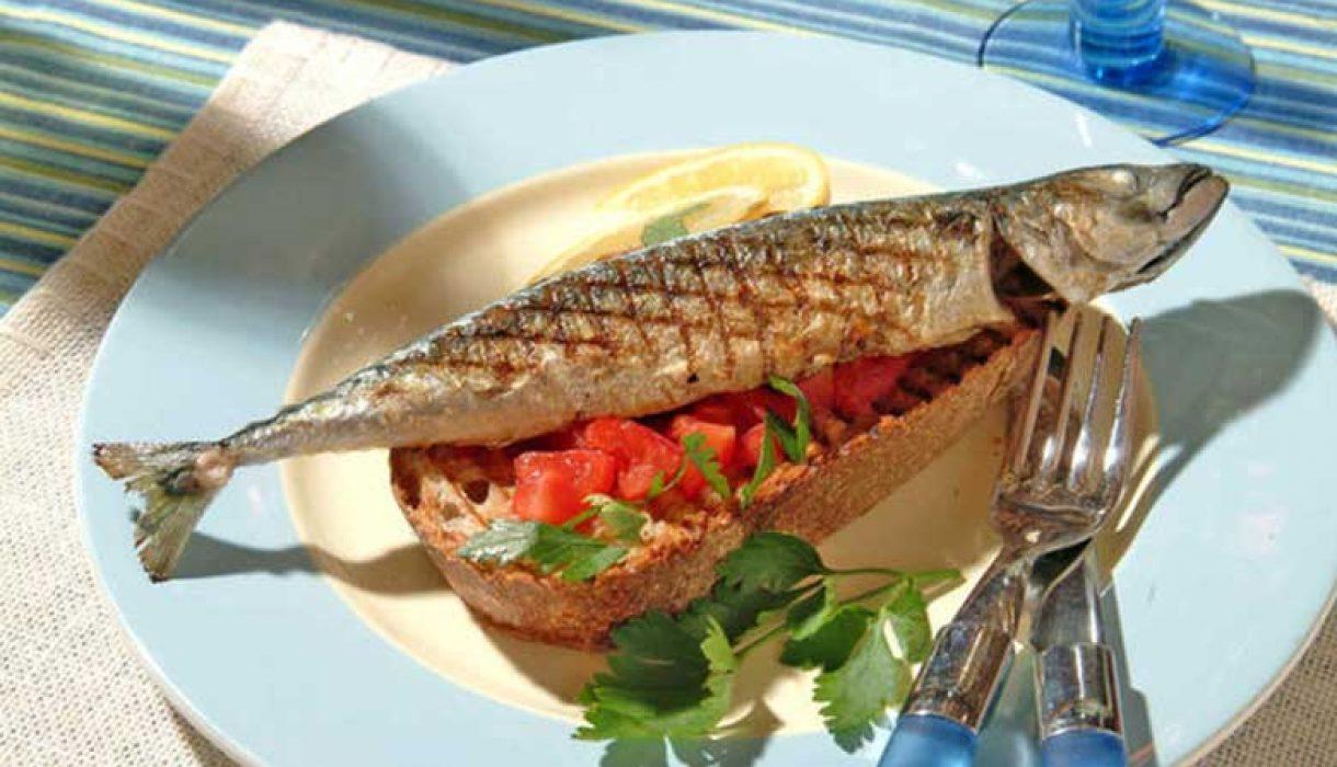 Grillet-små-makrell-1