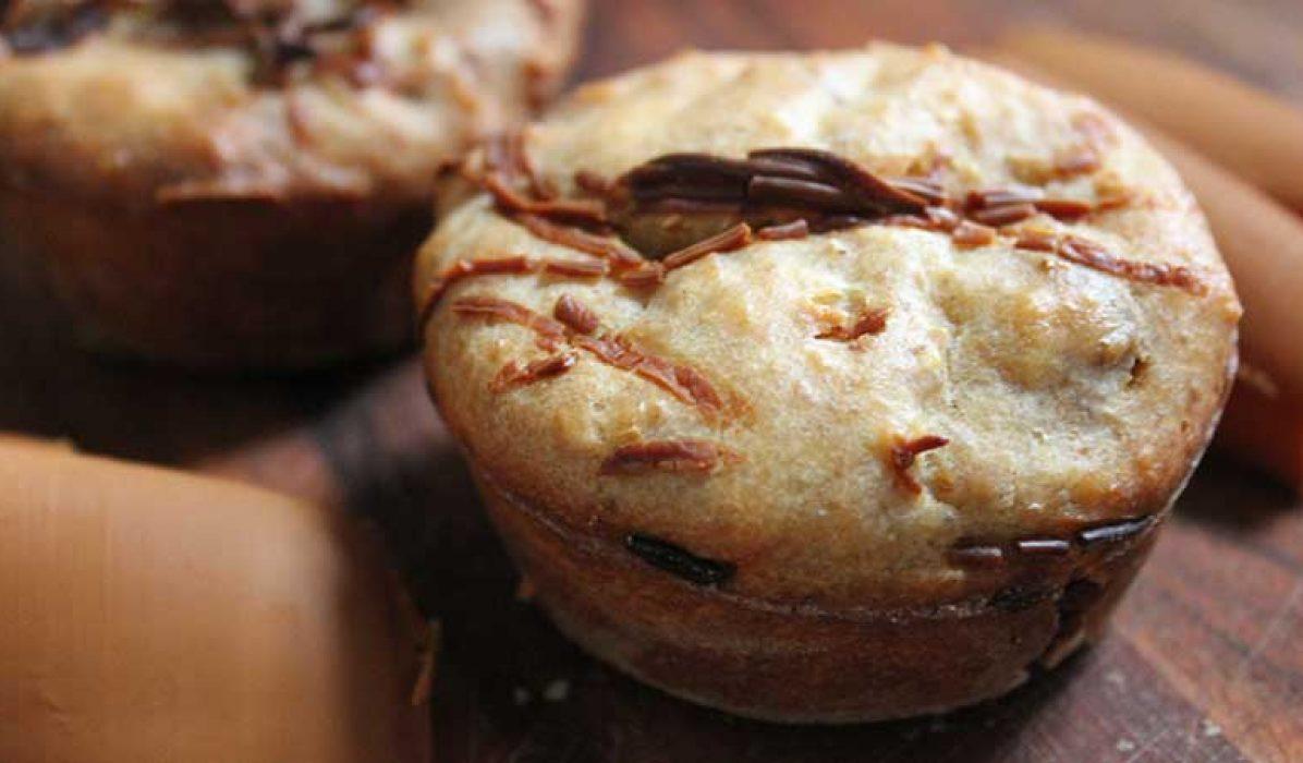 Grove-muffins-med-brunost-1