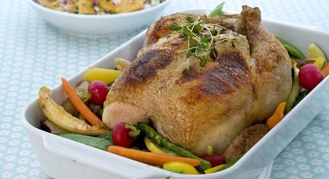 Helstekt-kylling-med-urter-og-mascarpone-1