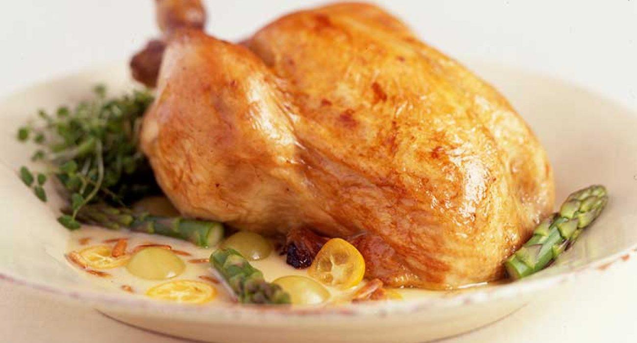 Helstekt-kylling-med-vermuthsaus-1