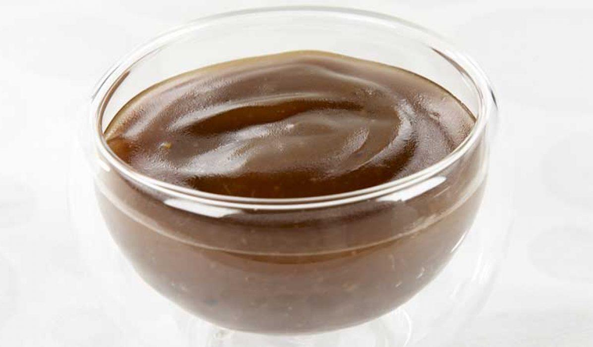 Honey-mustard-dressing-1
