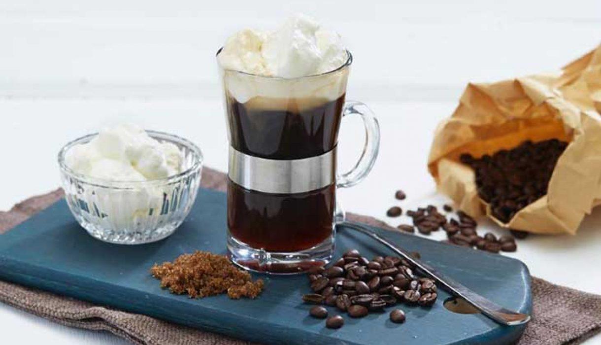 Irish-Coffee-1-1