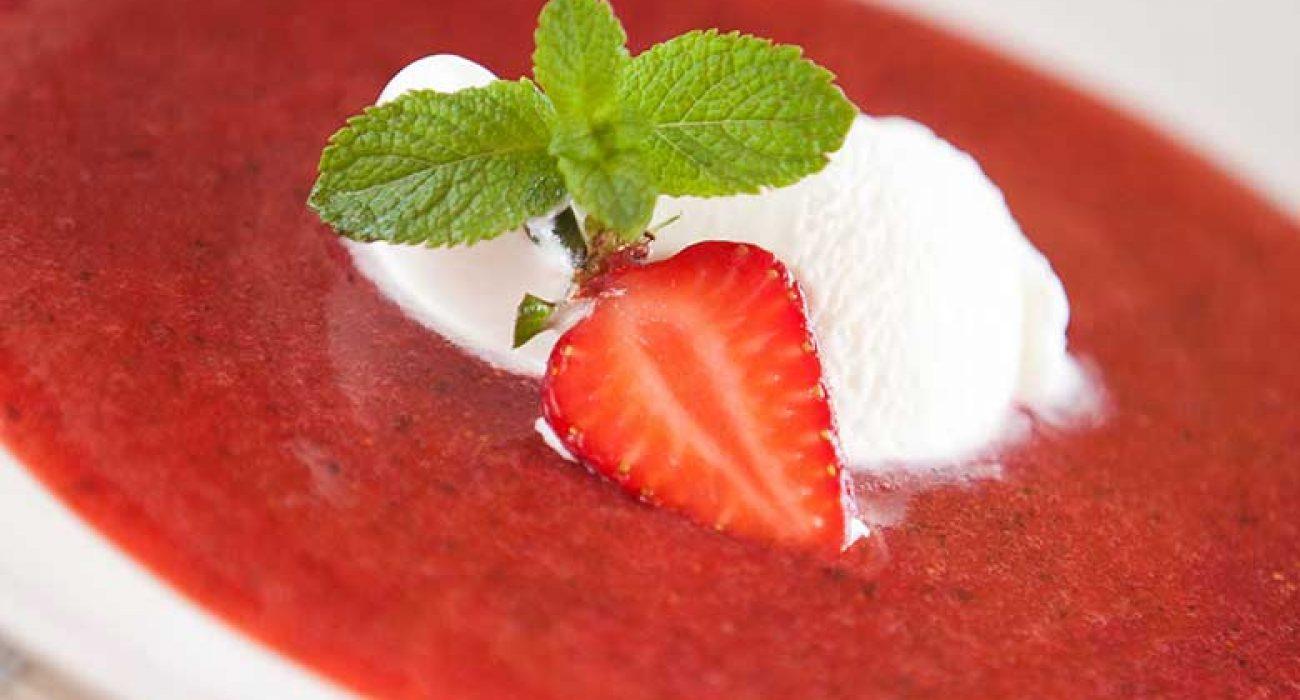 Jordbærsuppe-1