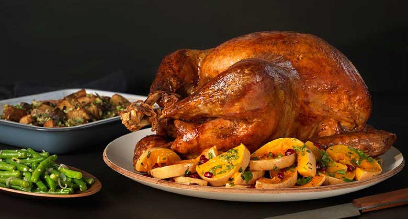 Kalkun-til-Thanksgiving-1
