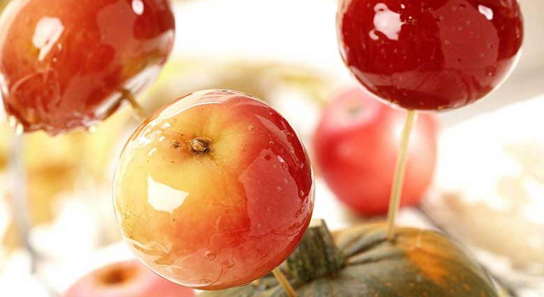 Kandiserte-epler-1