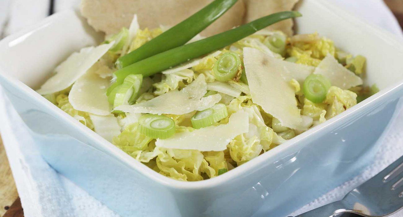 Kinakal-med-hvitlok-og-parmesan