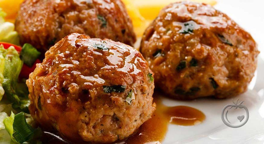 Kjøttkaker-med-ost-og-persille