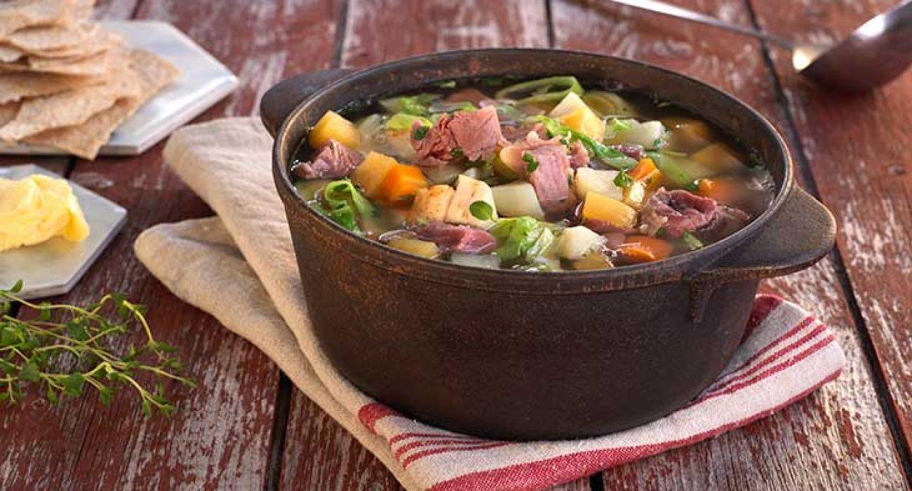 Kjøttsuppe-1