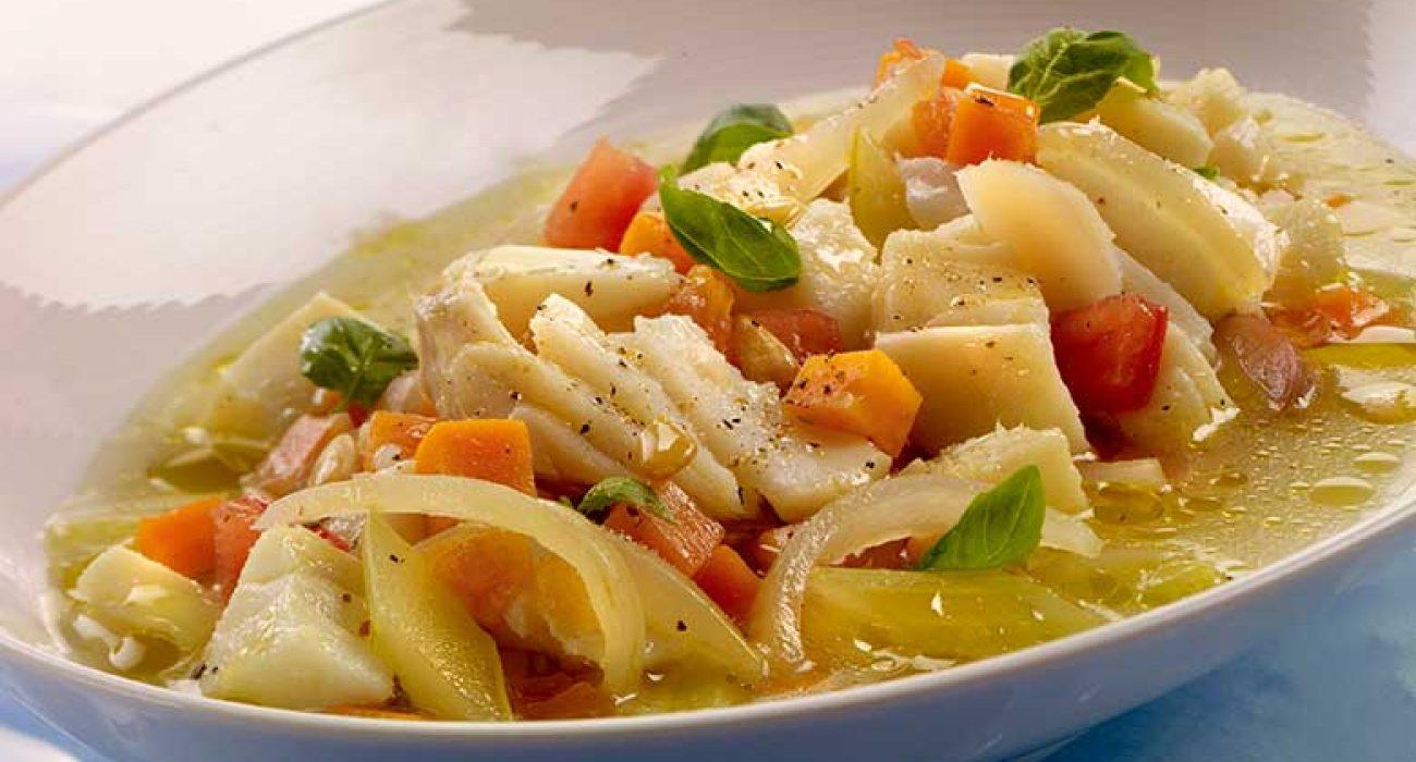 Klippfisk-med-rotgrønnsaker-1