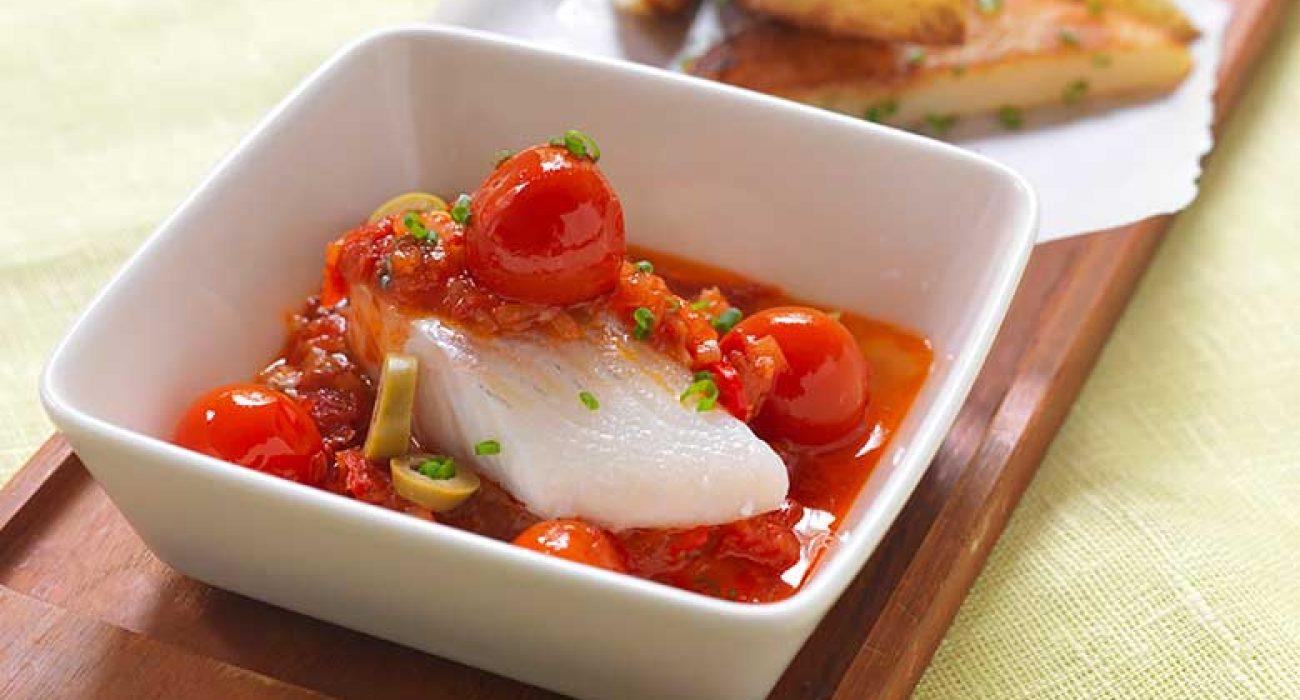 Klippfisk-og-tomatsaus-1
