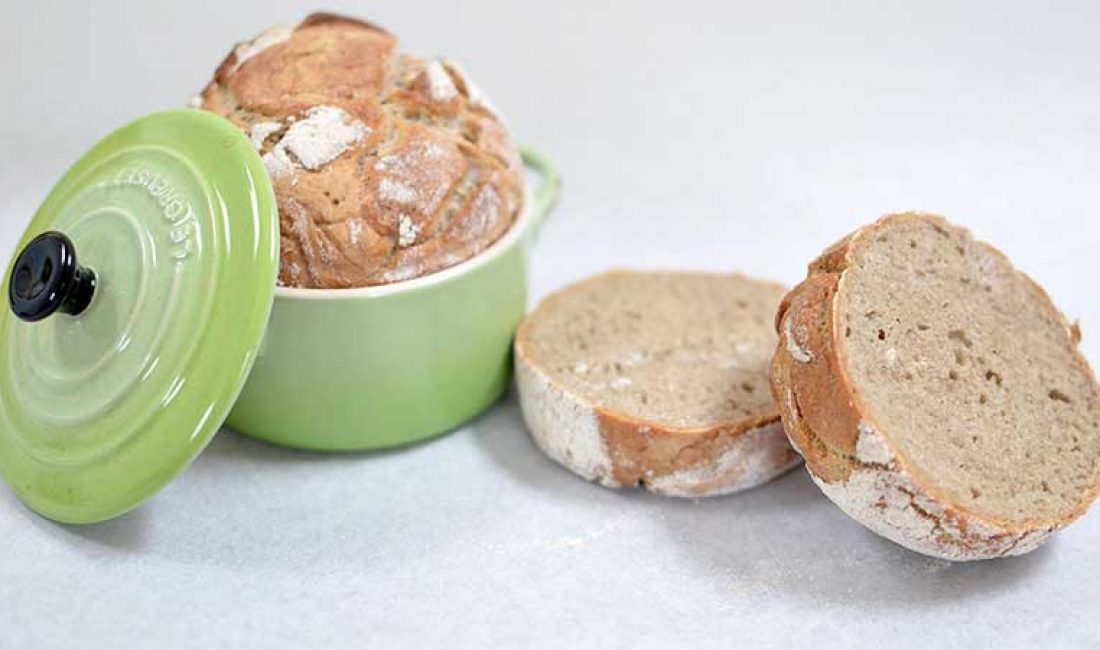 Knafritt-grovbrød-1