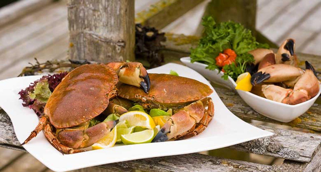 Krabbe-naturell-2
