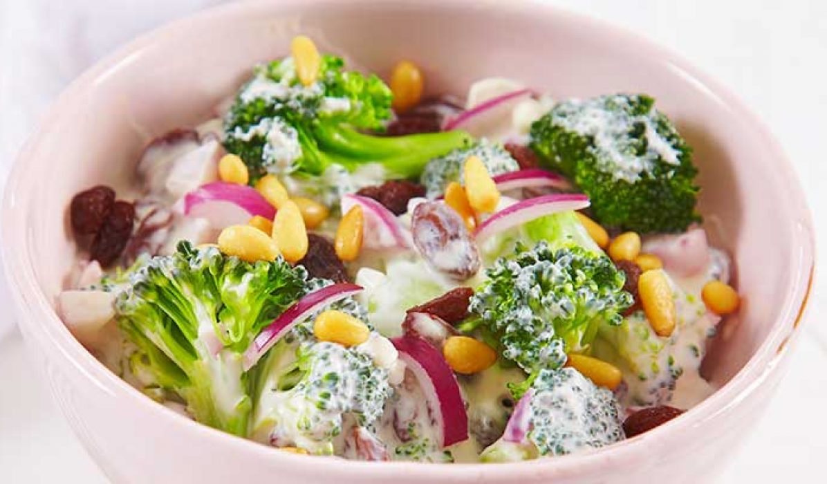 Kremet-brokkolisalat-1
